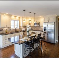 custom-kitchen-allentown