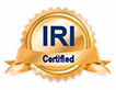 IRI Certified - Water Restoration, Mold Remediation, Fire Restoration