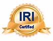 IRI Certified - Water Restoration, Mold Remediation, Fire Restoration