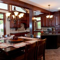 Robert Ace - Expert Pocono Kitchen Remodeling Contractor