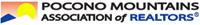 Member of the Pocono Mountain Association of Realtors