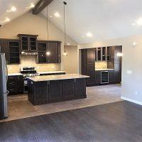 Kitchen4 (2)