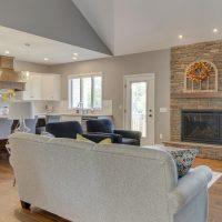 Large-Room-and-Kitchen-Slide