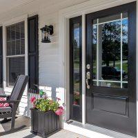 White-Porch-Slide