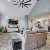 Residential New Construction $150,000 - $250,000