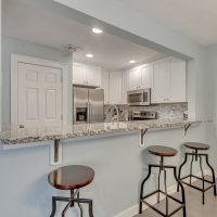 Residential Interior Remodeling Under $50,000