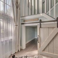 Residential Interior Remodeling Under $50,000
