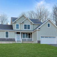 New Home Construction Poconos Lehigh Valley - Stroudsburg Mt Bethel Nazareth Walnutport