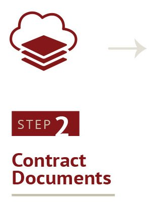 Step 2 Contract & Documents